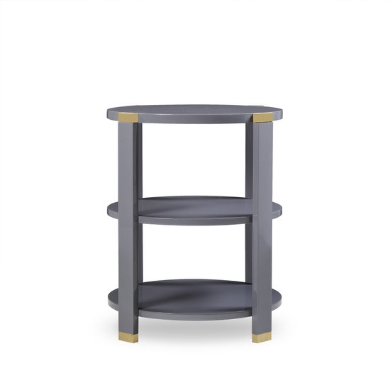 Park lane side table  sonder living treniq 1 1526641853655