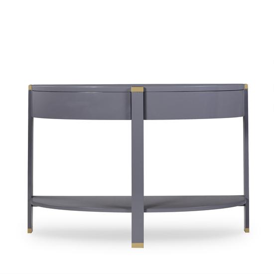 Park lane console table  sonder living treniq 1 1526641957990