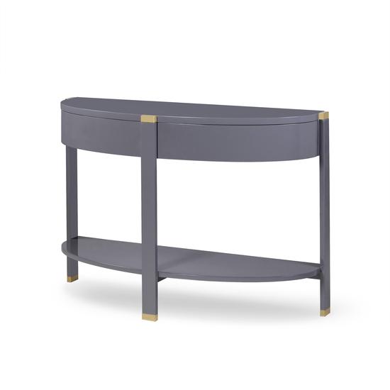 Park lane console table  sonder living treniq 1 1526641957965
