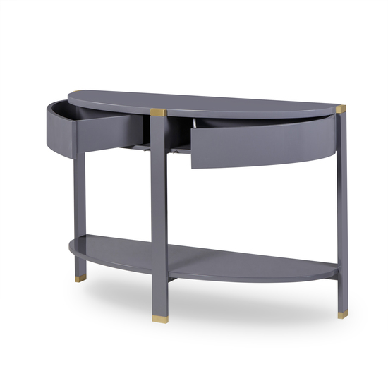 Park lane console table  sonder living treniq 1 1526641958010