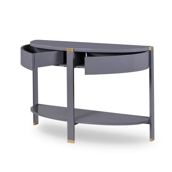 Park lane console table  sonder living treniq 1 1526641958019