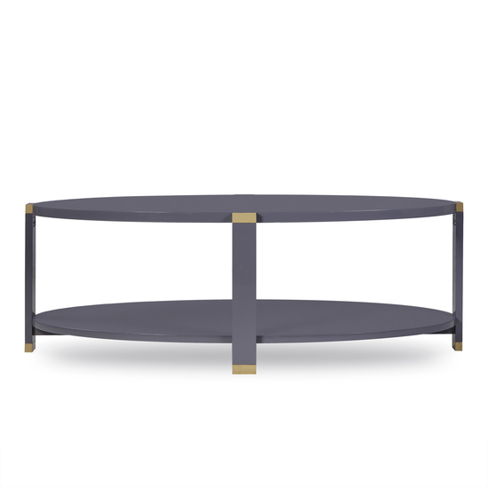 Park lane coffee table  sonder living treniq 7 1526642062661