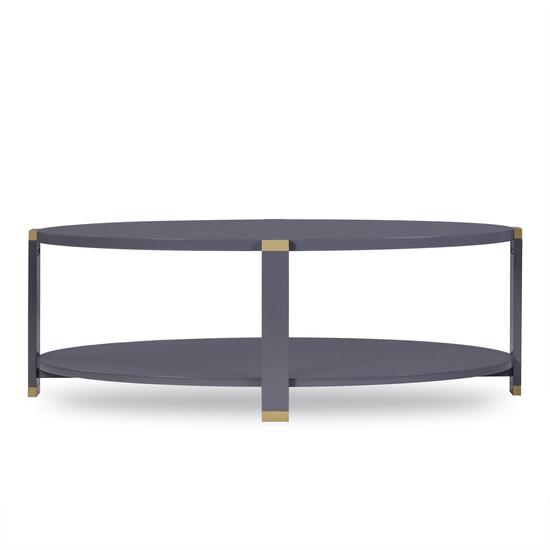 Park lane coffee table  sonder living treniq 7 1526642062666