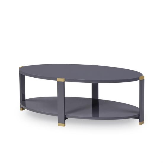 Park lane coffee table  sonder living treniq 7 1526642062643