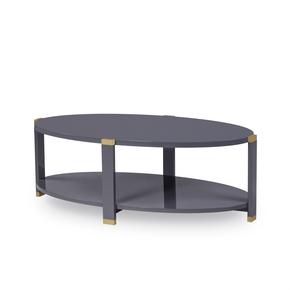 Park-Lane-Coffee-Table-_Sonder-Living_Treniq_0