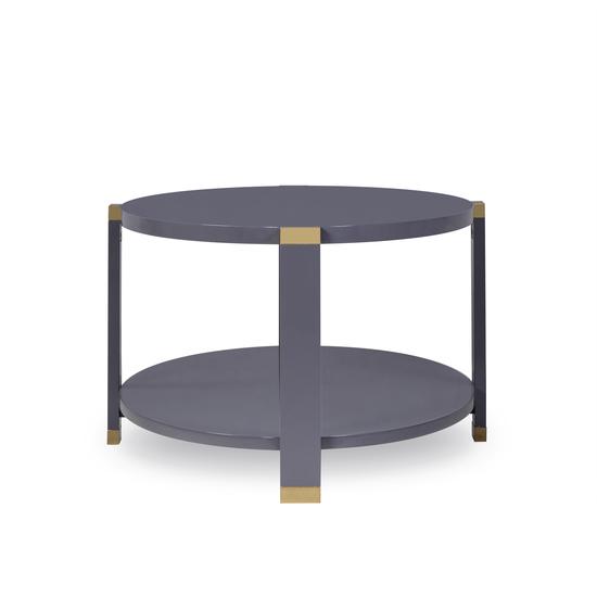 Park lane coffee table  sonder living treniq 7 1526642062690