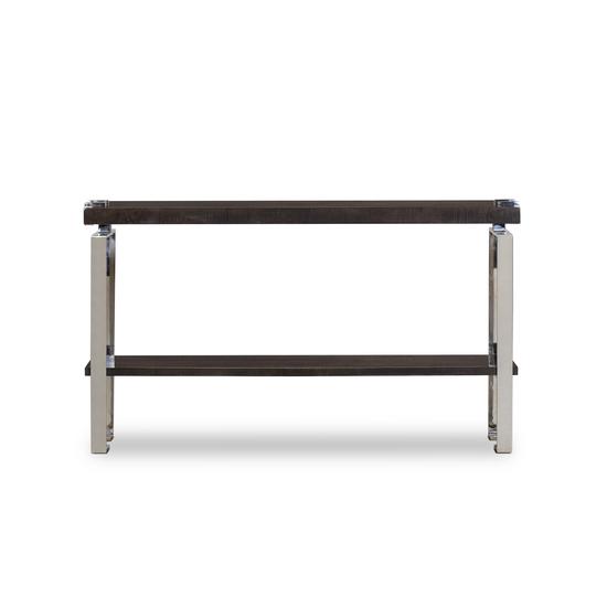 Baxter coffee table  sonder living treniq 1 1526643014033