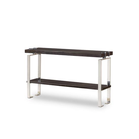 Baxter coffee table  sonder living treniq 1 1526643014022