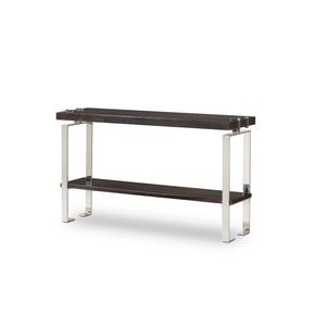 Baxter-Coffee-Table-_Sonder-Living_Treniq_0