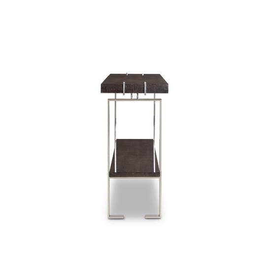 Baxter coffee table  sonder living treniq 1 1526643014037