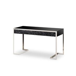 Dexter-2-Drawer-Desk-Stainless-Steel-_Sonder-Living_Treniq_0