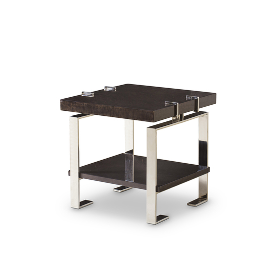 Baxter side table  sonder living treniq 1 1526643246542