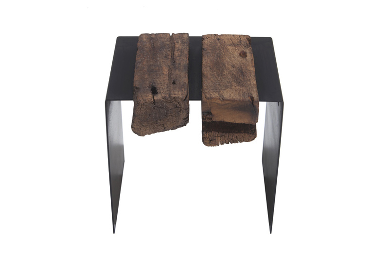 Double traviesa side table bernardo urbina treniq 2