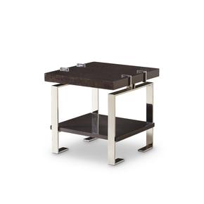 Baxter-Side-Table-_Sonder-Living_Treniq_0