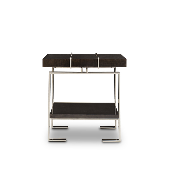 Baxter side table  sonder living treniq 1 1526643246548