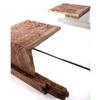 Grace coffee table bernardo urbina treniq 3
