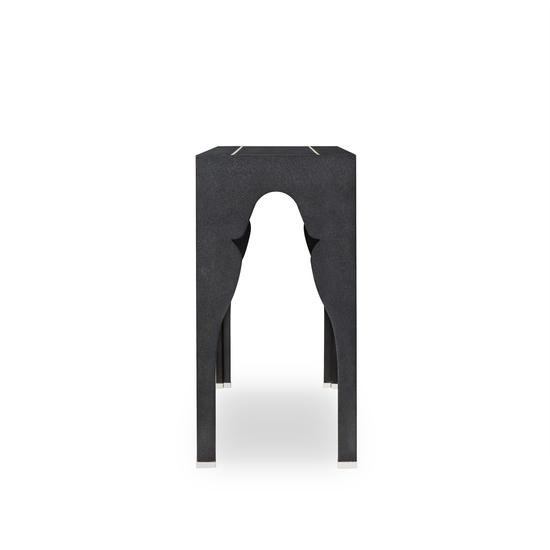Renaisance console table  sonder living treniq 1 1526643704075