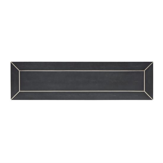 Renaisance console table  sonder living treniq 1 1526643726723