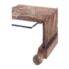 Grace coffee table bernardo urbina treniq 4