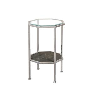 Hexagonal-Accent-Table-_Sonder-Living_Treniq_0