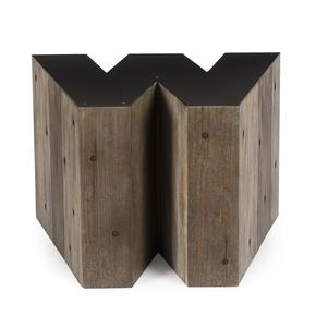 Alphabet-Side-Table-Letter-W-_Sonder-Living_Treniq_0