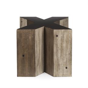 Alphabet-Side-Table-Letter-X-_Sonder-Living_Treniq_0