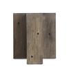 Alphabet side table letter t  sonder living treniq 1 1526646012220