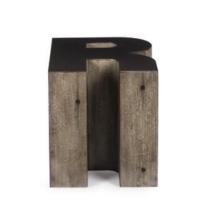 Alphabet-Side-Table-Letter-R-_Sonder-Living_Treniq_0