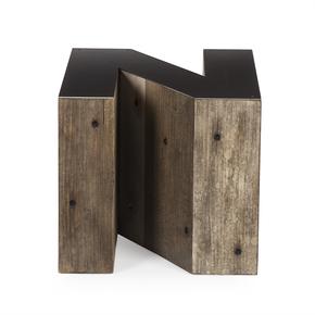 Alphabet-Side-Table-Letter-N-_Sonder-Living_Treniq_0