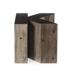Alphabet-Side-Table-Letter-K-_Sonder-Living_Treniq_0