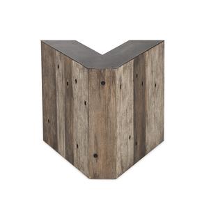 Alphabet-Side-Table-Letter-V-_Sonder-Living_Treniq_0