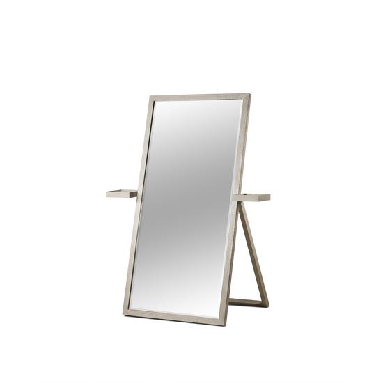 Eric floor mirror  sonder living treniq 1 1526647978175