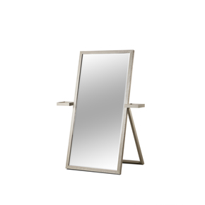 Eric-Floor-Mirror-_Sonder-Living_Treniq_0
