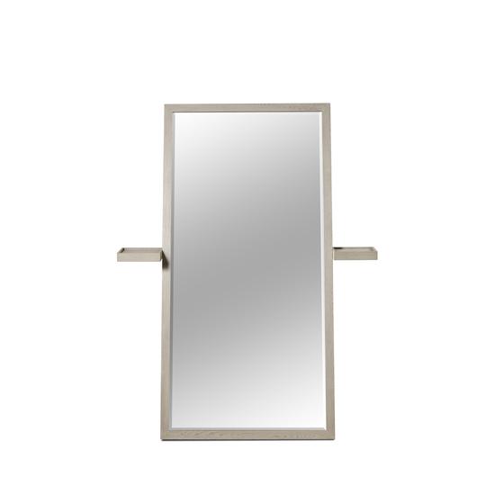 Eric floor mirror  sonder living treniq 1 1526647978177