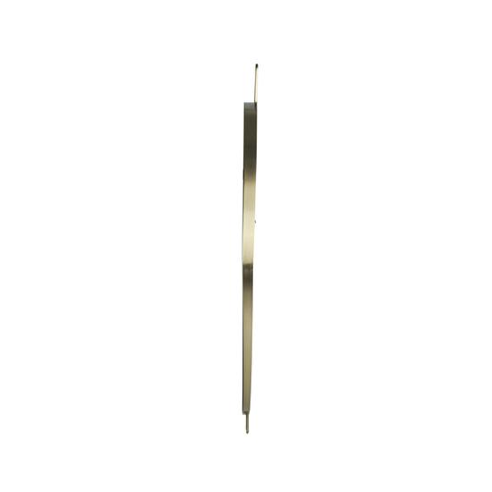 Fox wall mirror medium  sonder living treniq 1 1526648306818