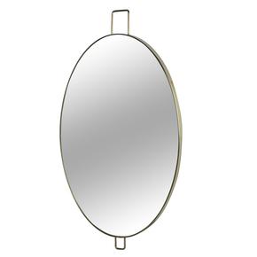 Fox-Wall-Mirror-Small-_Sonder-Living_Treniq_0