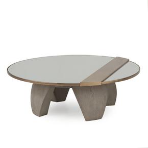 Titian-Coffee-Table-Mirror-_Sonder-Living_Treniq_0