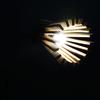 Sphere floor lamp bernardo urbina treniq 5