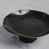The kesar cakestand living with elan treniq 1 1526716863484