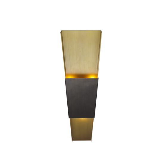 Eva wall light  sonder living treniq 1 1526878680760