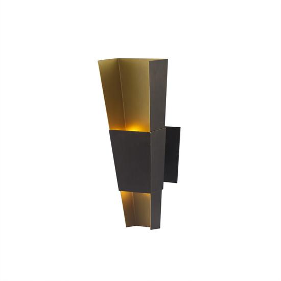 Eva wall light  sonder living treniq 1 1526878680753