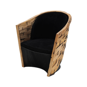 Weaving-Lounge-Chair_Bernardo-Urbina_Treniq_0