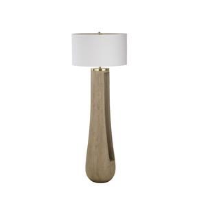 Gray-Floor-Lamp-_Sonder-Living_Treniq_0