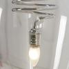Brando pendant large stainless steel  sonder living treniq 1 1526879306230