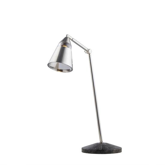 Bessie table lamp  sonder living treniq 1 1526879324279