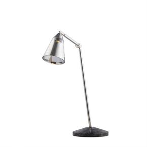 Bessie-Table-Lamp-_Sonder-Living_Treniq_0
