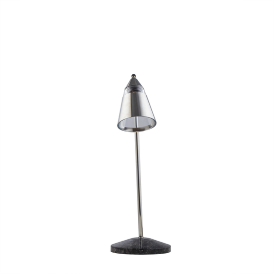 Bessie table lamp  sonder living treniq 1 1526879324313