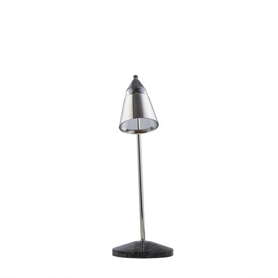 Bessie table lamp  sonder living treniq 1 1526879324320