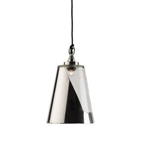 Bessie-Pendant-Lamp-Stainless-Steel-_Sonder-Living_Treniq_0