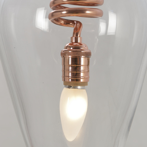Brando-Pendant-Small-Copper-_Sonder-Living_Treniq_0